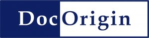 Logo_DocOrigin