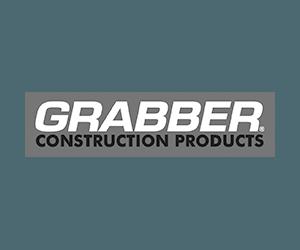grabber1