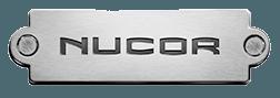 nucor1