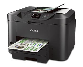 451247-canon-maxify-mb2320-wireless-inkjet-small-office-all-in-one-printer