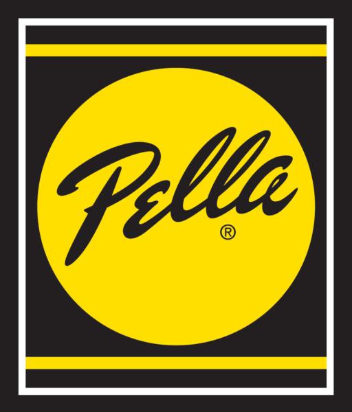 pella-logo