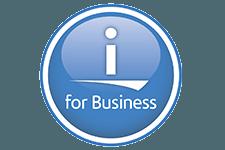 IBMi logo