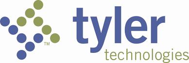 tyler-technologies-logo
