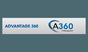 adv_360