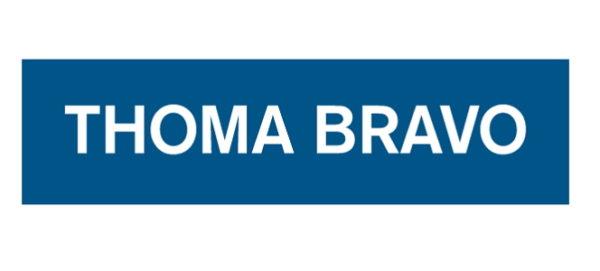 thoma bravo enterprise software