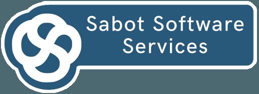 Sabot Software