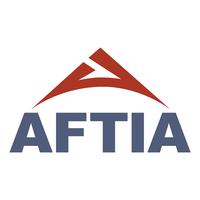 AFTIA Solutions