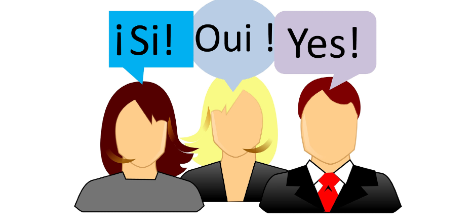 Are You Talking to Me? Overcoming the Challenge of Multilingual Documents
